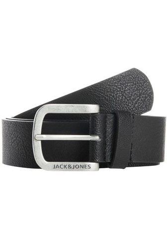 Jack & Jones Junior Jack & Jones Junior Odinis diržas »JAC...