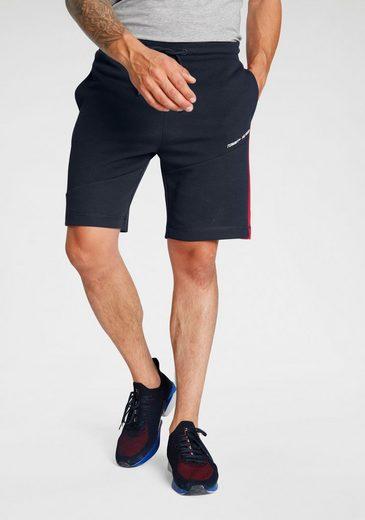 Tommy Hilfiger Sport Sweatshorts »BLOCKED TERRY SHORT«