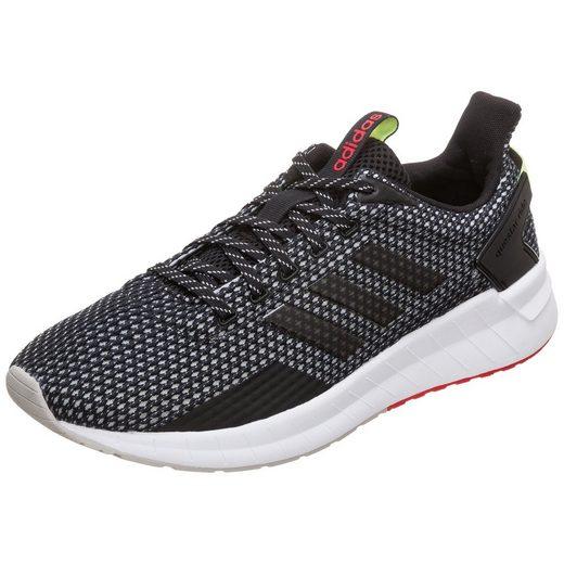 adidas Performance »Questar Rise« Sneaker