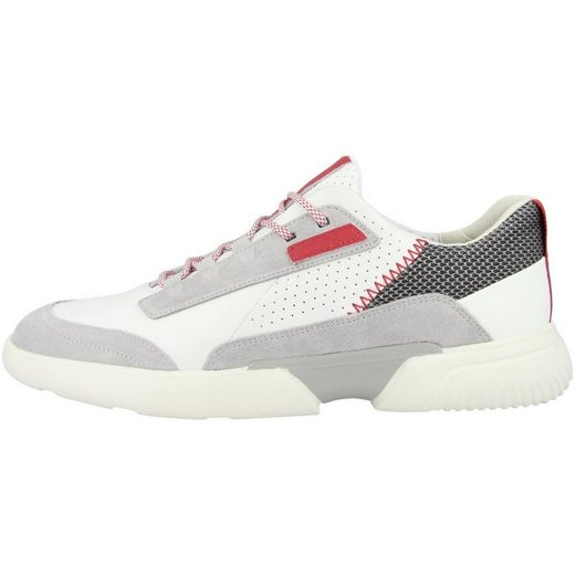 Geox »U Smoother A« Sneaker