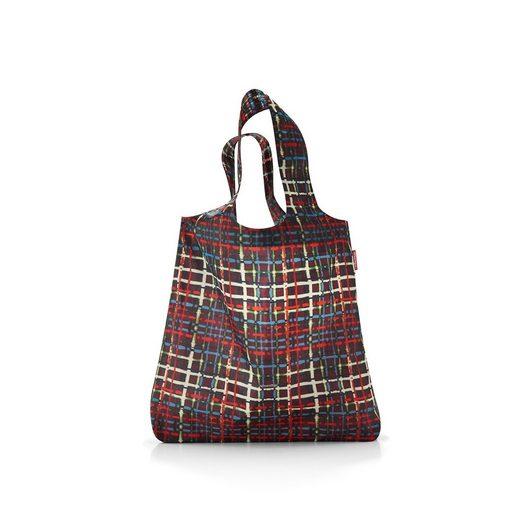 REISENTHEL® Einkaufsbeutel »Einkaufstasche mini maxi shopper wool«