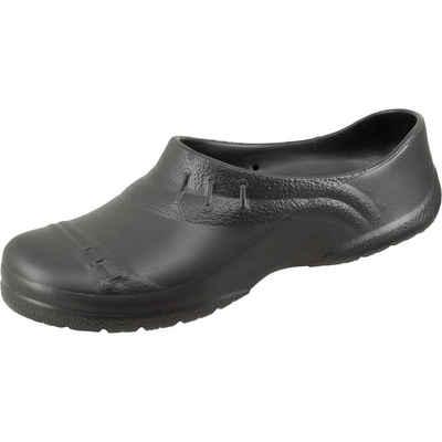 Alsa »Alsa EVA-Clog schwarz« Sandale