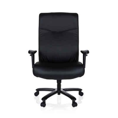 hjh OFFICE Drehstuhl »hjh OFFICE XXL Drehstuhl XXL EVEREST«