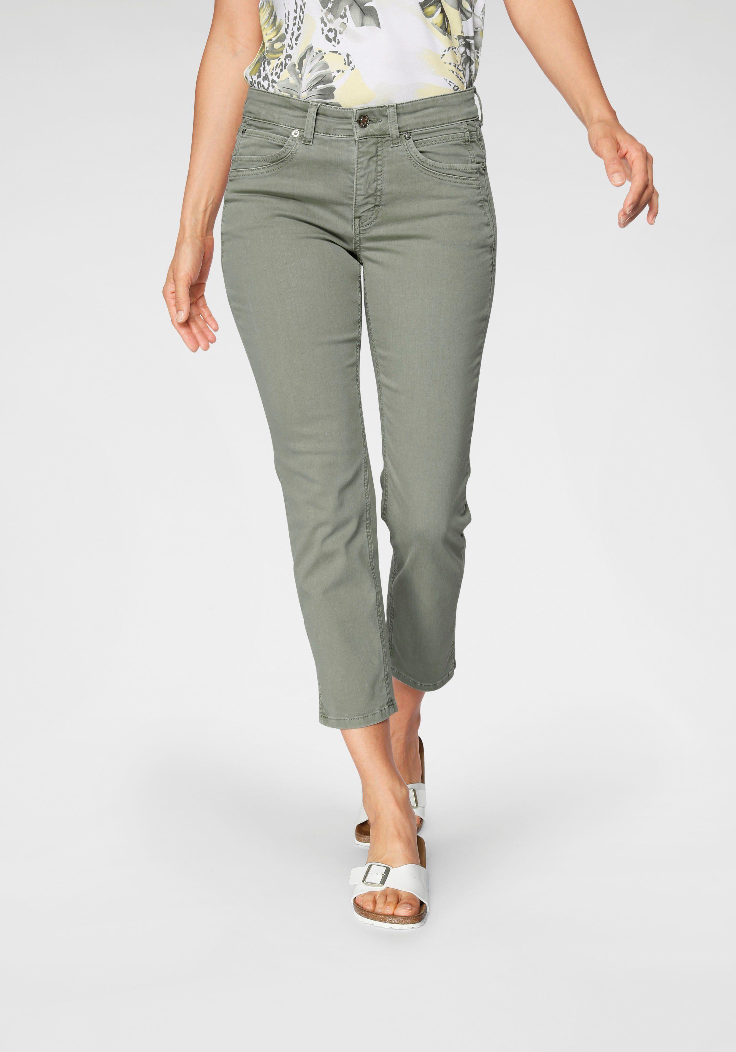 Vero Moda Damen Jeansbluse Langarmbluse Hemdbluse Denim Multi Color Mix