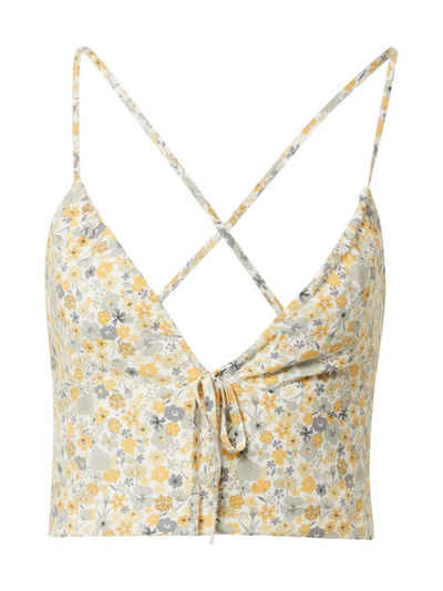Bardot Shirttop »CINDY«