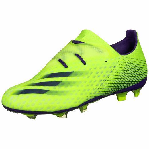 adidas Performance »X Ghosted.2 Fg« Fußballschuh