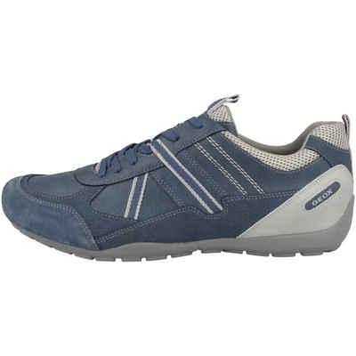 Geox »U Ravex A« Sneaker