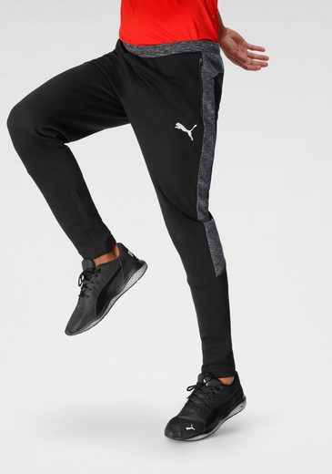 PUMA Jogginghose »Evostripe Pants«