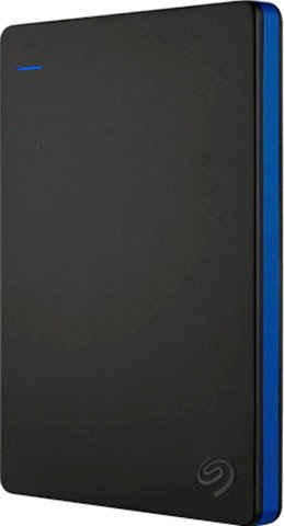 Seagate »Game Drive PS4« externe Gaming-Festplatte (4 TB) 2,5)