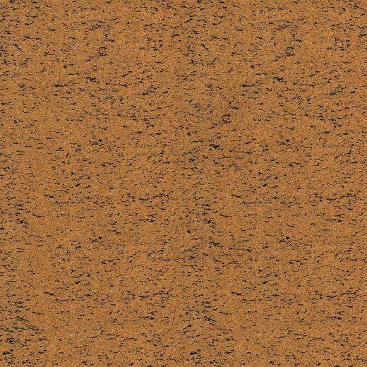 Papiertapete »Korktapete«, Korktapete, 1000 cm Длина