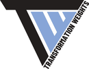 TRANSFORMATION WEIGHTS