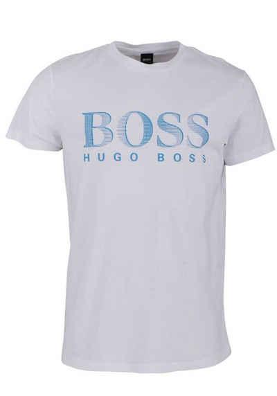 Boss T-Shirt »Boss«