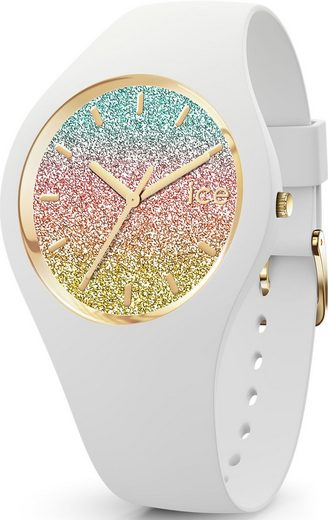 ice-watch Quarzuhr »ICE lo, 016901«