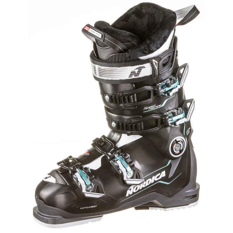Nordica »SPEEDMACHINE 105 W« Skischuh keine Angabe