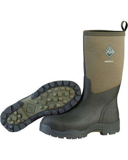 Muck Boots »Thermo-Gummistiefel Derwent II« Gummistiefel