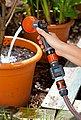 GARDENA Wasserzähler »08189-20«, mit 4 Funktionen, Bild 4