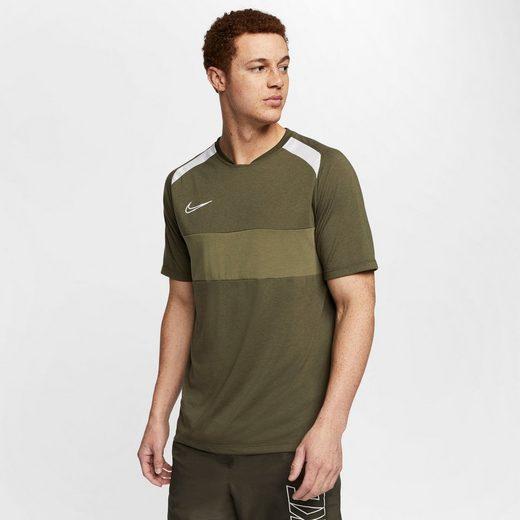 Nike Trainingsshirt »Men's Short-Sleeve Soccer Top«