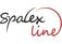 SpaLeXLine