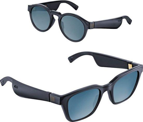 Bose »Lenses Alto style S/M« Linsen (Ersatzbrillengläser für die Audio Sonnenbrille Audio Alto S/M)