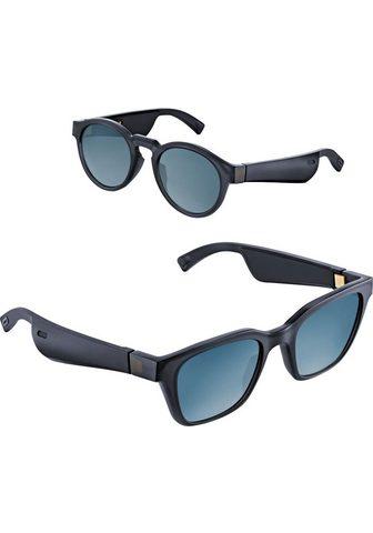 Bose »Lenses Alto style S/M« Linsen (Ersatz...