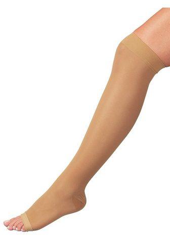 Kojinės iki kelių (1-Paar)