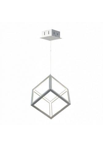 FAVOURITE šviestuvas »Cubus« in Würfelform