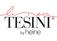 LINEA TESINI by Heine