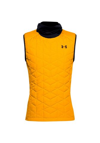 Under Armour ® Funktionsweste »Reactor«