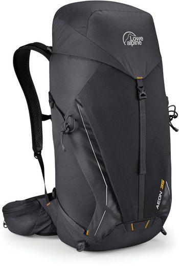 Lowe Alpine Wanderrucksack »Aeon 35«