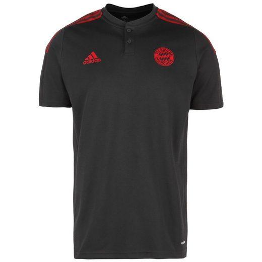 adidas Performance Poloshirt »Fc Bayern München«