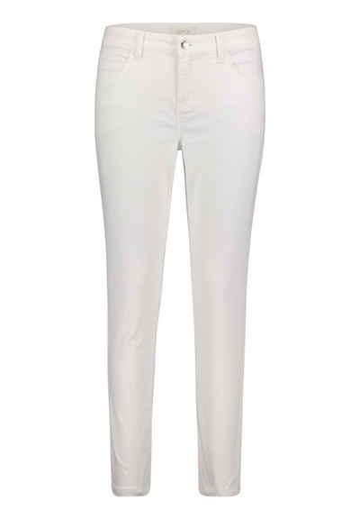 Cartoon 5-Pocket-Jeans »Slim Fit« Material
