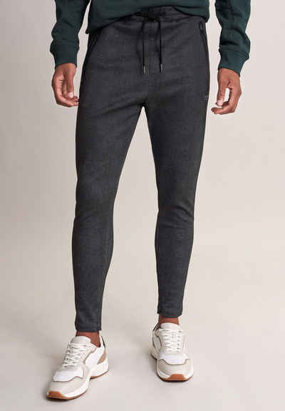 Salsa Slim-fit-Jeans »KARL«, Slim, Niedrige Taille, Jeans
