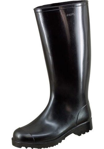Nora »Antonia« guminiai batai
