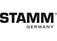 STAMM GERMANY
