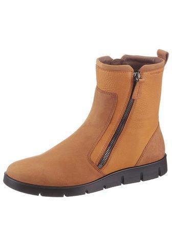 Ecco »Amber« žieminiai batai su du Reißvers...
