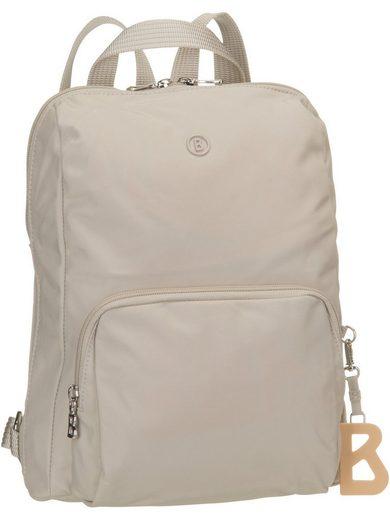 Bogner Rucksack »Verbier Maxi Backpack MVZ«