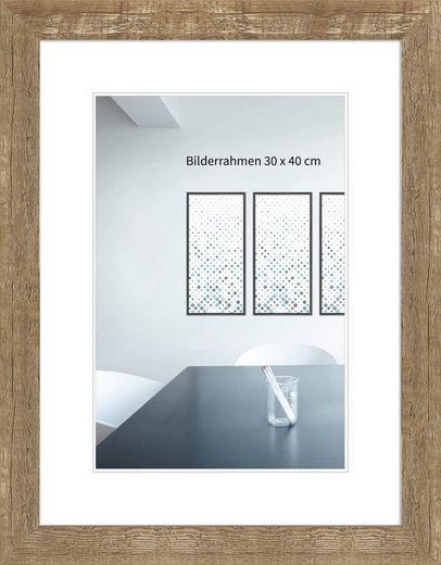 FrameDesign Mende Bilderrahmen »Bilderrahmen H750«