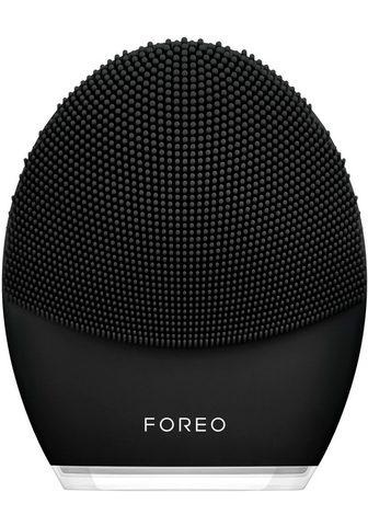 FOREO Elektrische Gesichtsreinigungsbürste »...