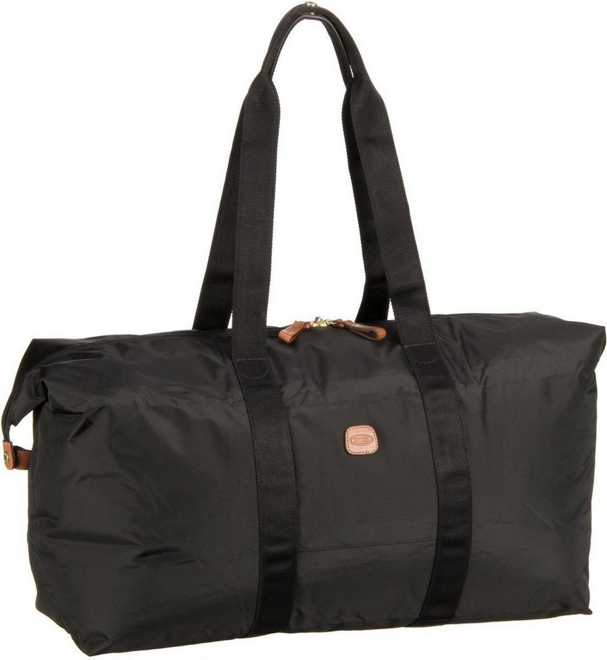 bric's -  Reisetasche »X-Bag Reisetasche 40202«