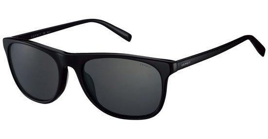 Esprit Sonnenbrille »ET17951«