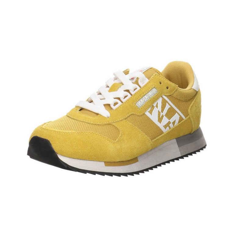 Napapijri »Virtus Sneaker Schuhe« Sneaker