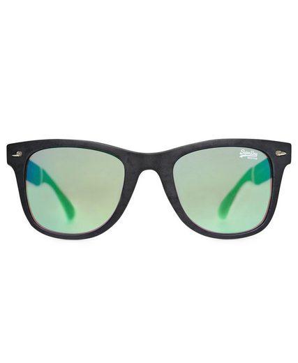 Superdry Sonnenbrille Solent Sonnenbrille