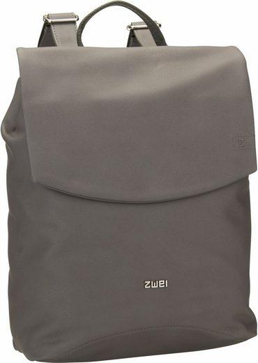 Zwei Rucksack / Daypack »Elli ELR13«