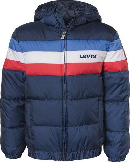 Levi's® Winterjacke »Winterjacke für Jungen«