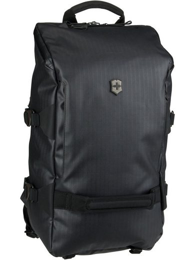 Victorinox Laptoprucksack »Vx Touring Backpack«