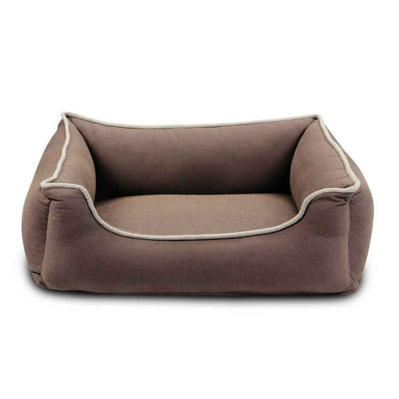 Wolters Tierbett »Eco Well Lounge«