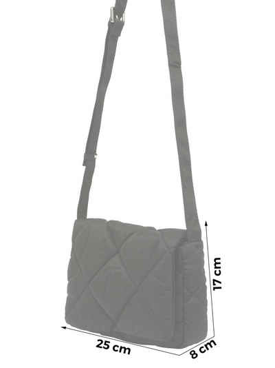InWear Handtasche »Duna«