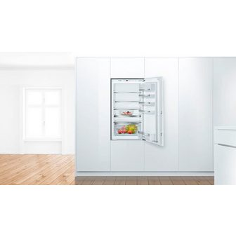 BOSCH Įmontuojamas šaldytuvas 6 KIR31ADD0 10...