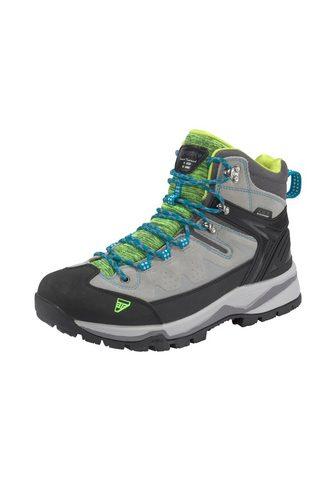 Icepeak »WYNNE MR« Turistiniai batai