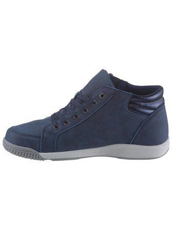 Airsoft Suvarstomi batai